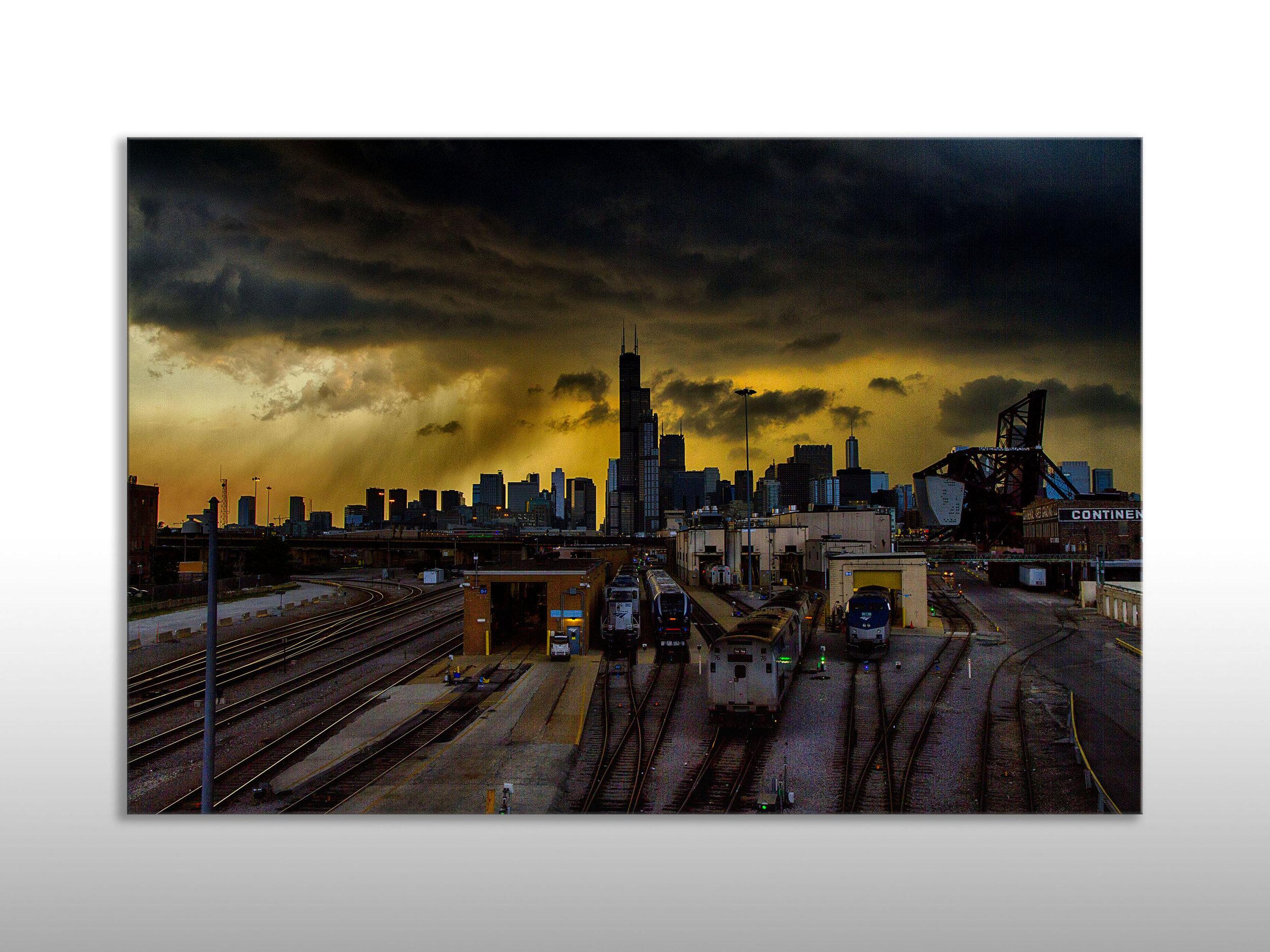 Gotham Tracks.jpg