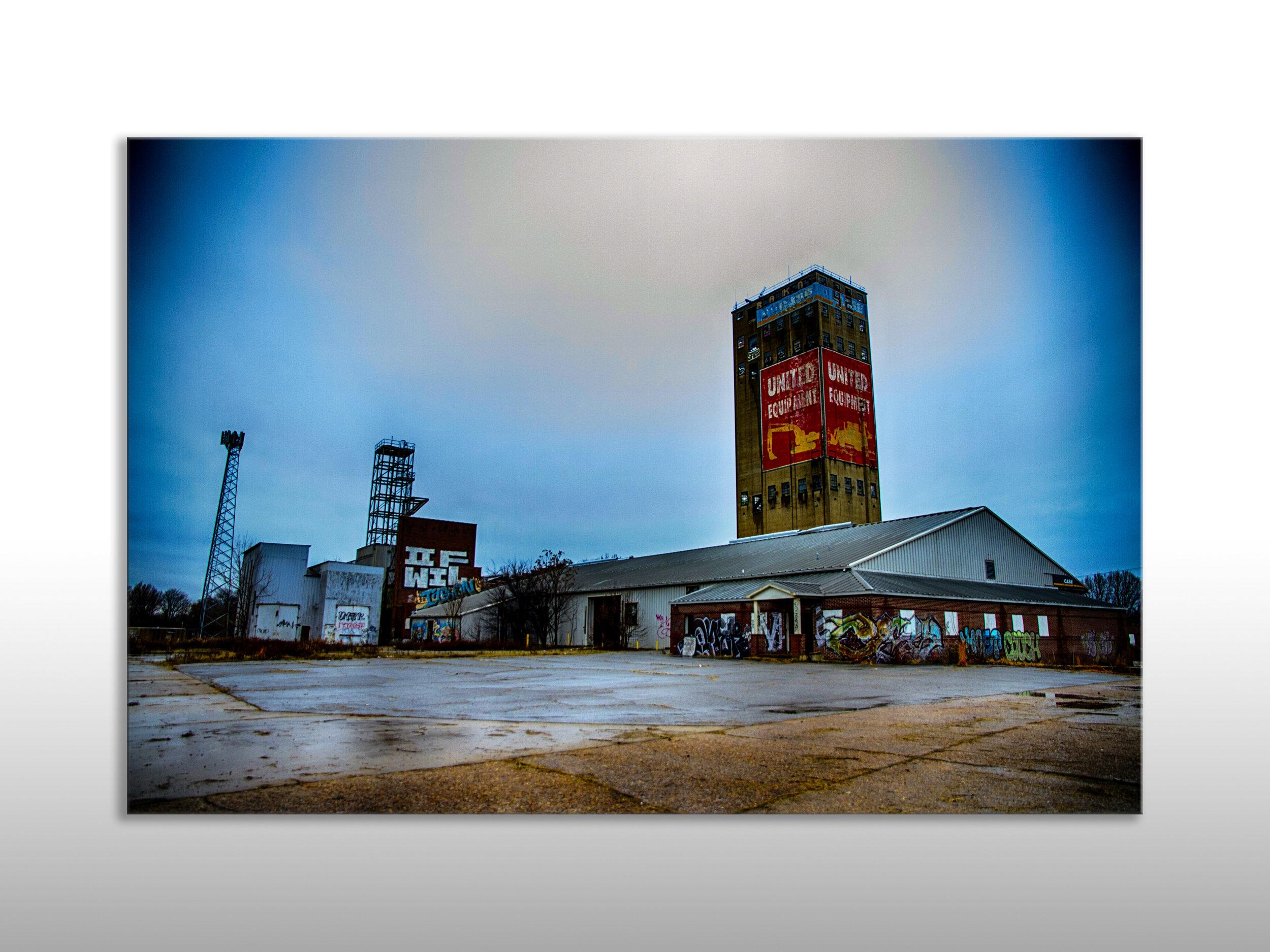 Memphis Factory.jpg