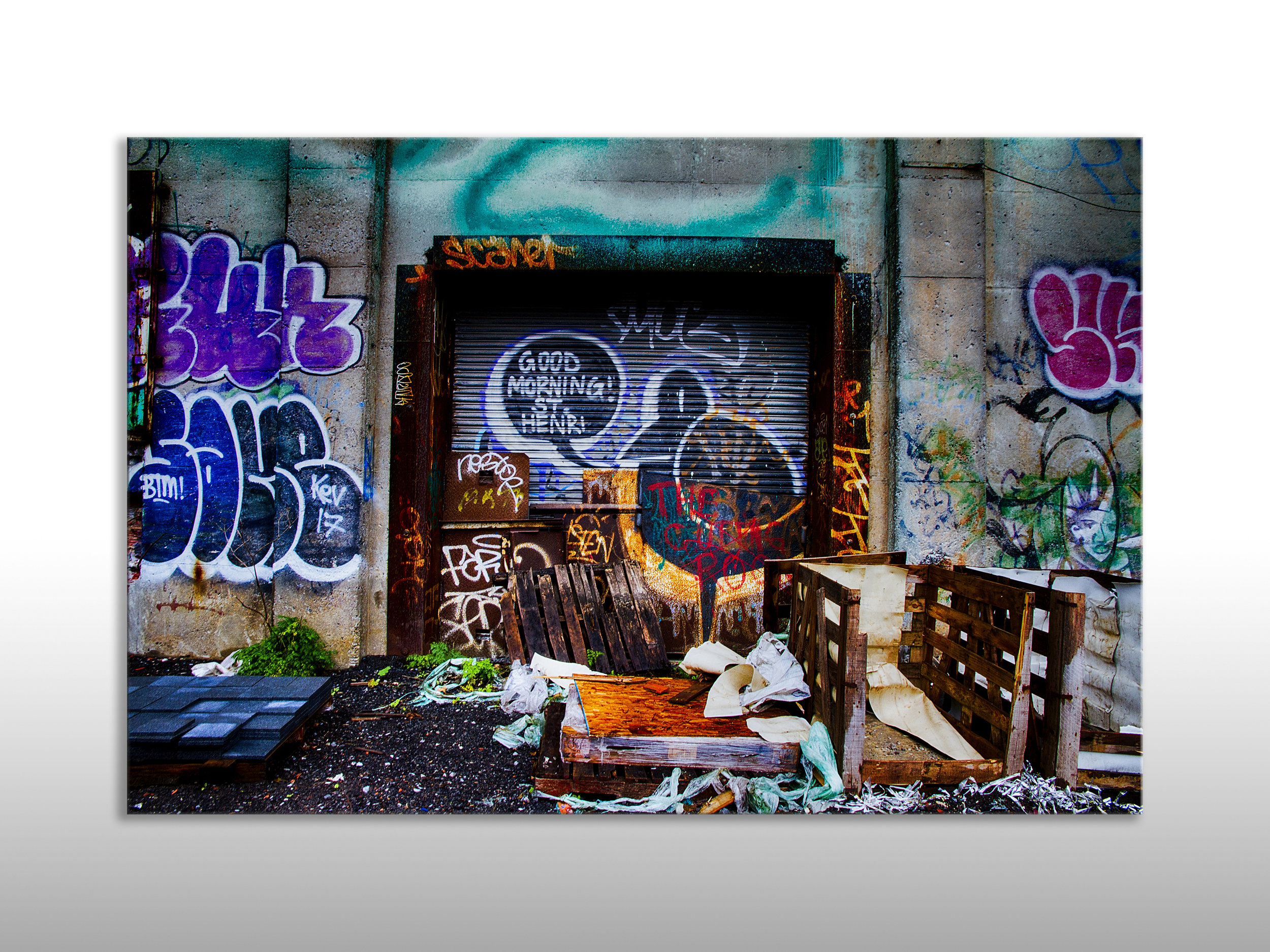 MQC Factory Graffiti.jpg