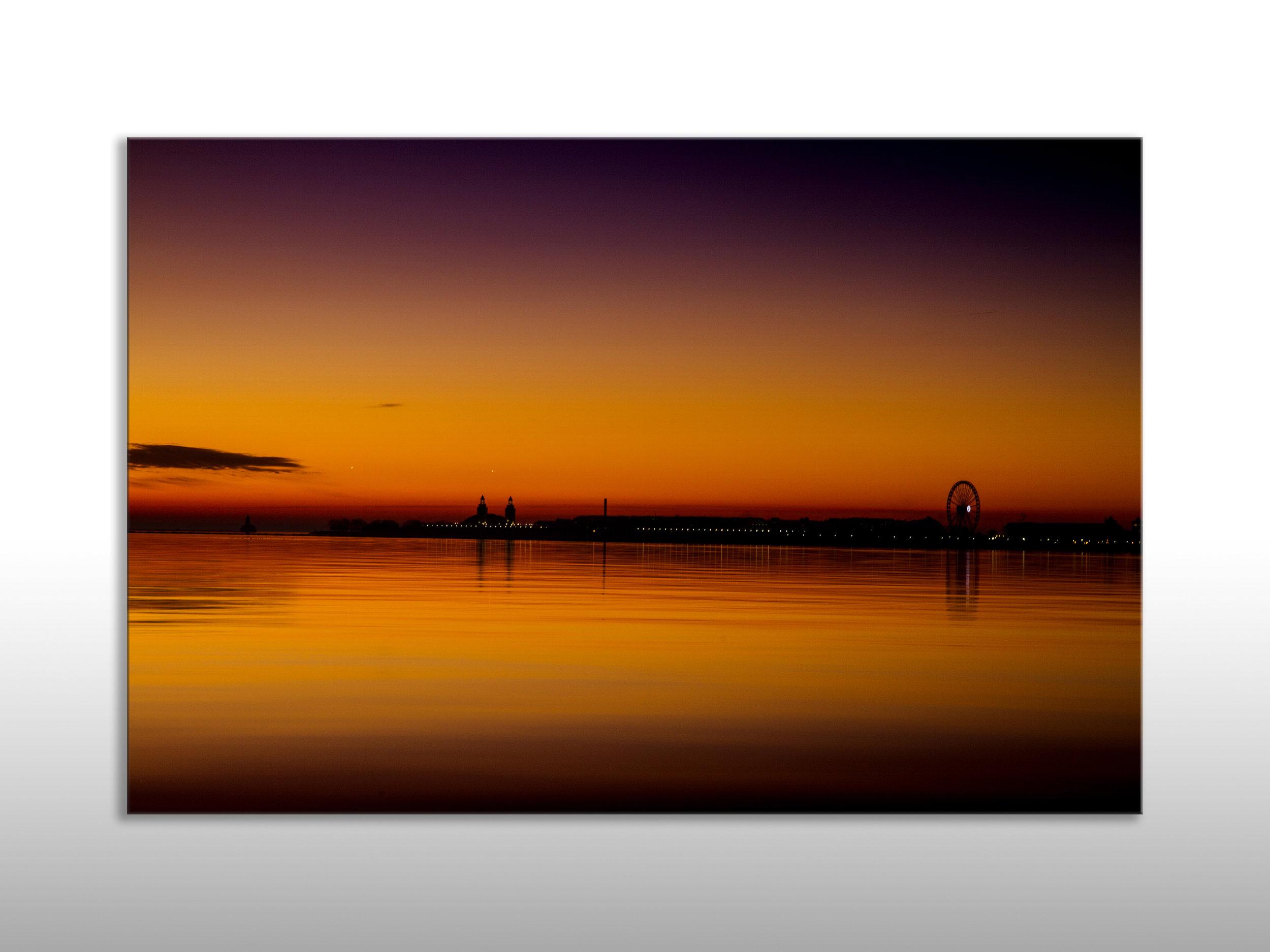 Navy Pier Sunrise.jpg