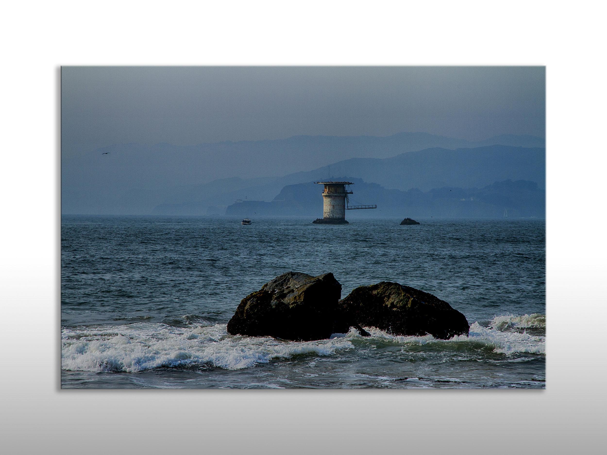 NorCal Lighthouse 1.jpg