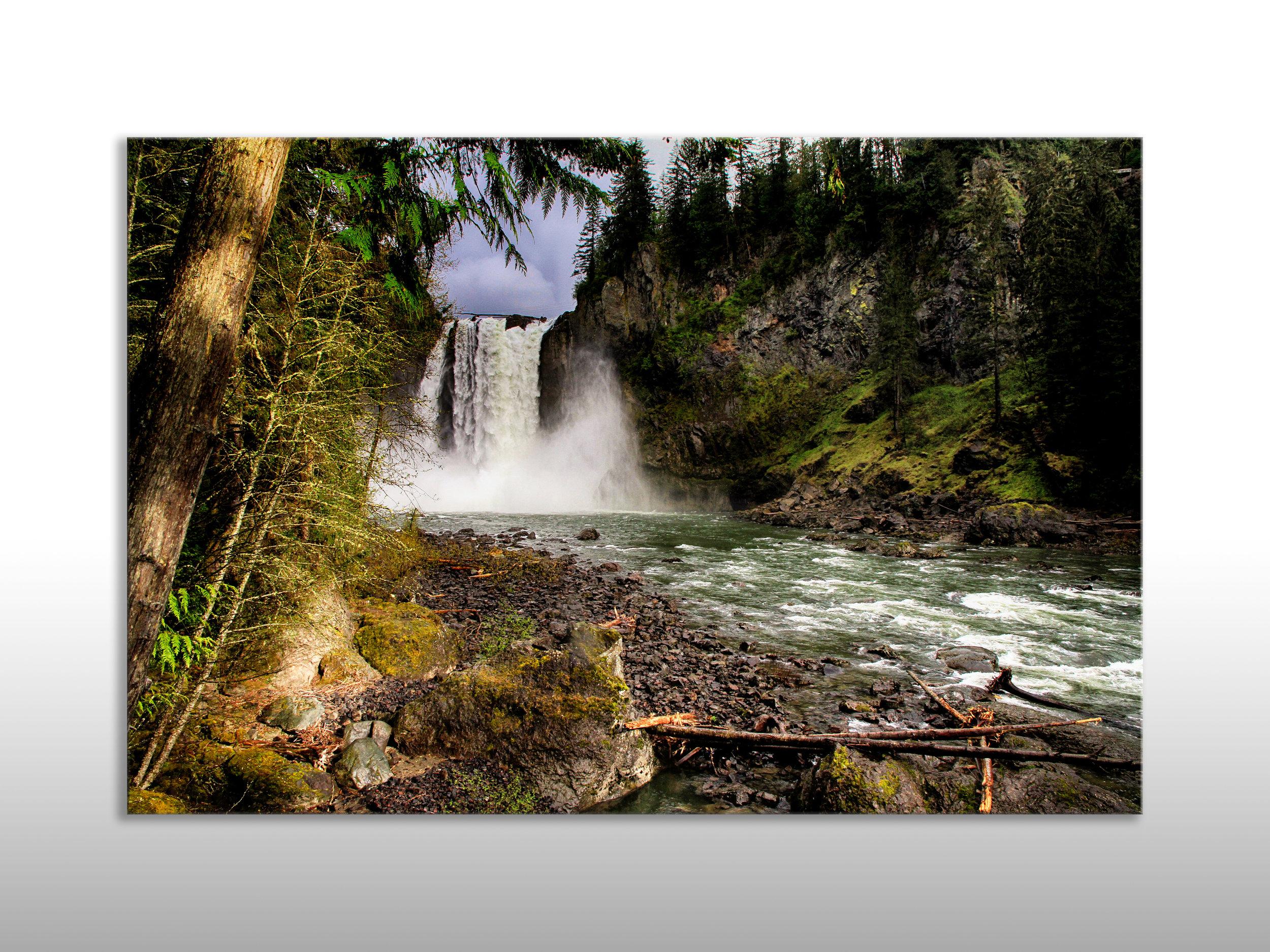 Seattle Waterfall.JPG