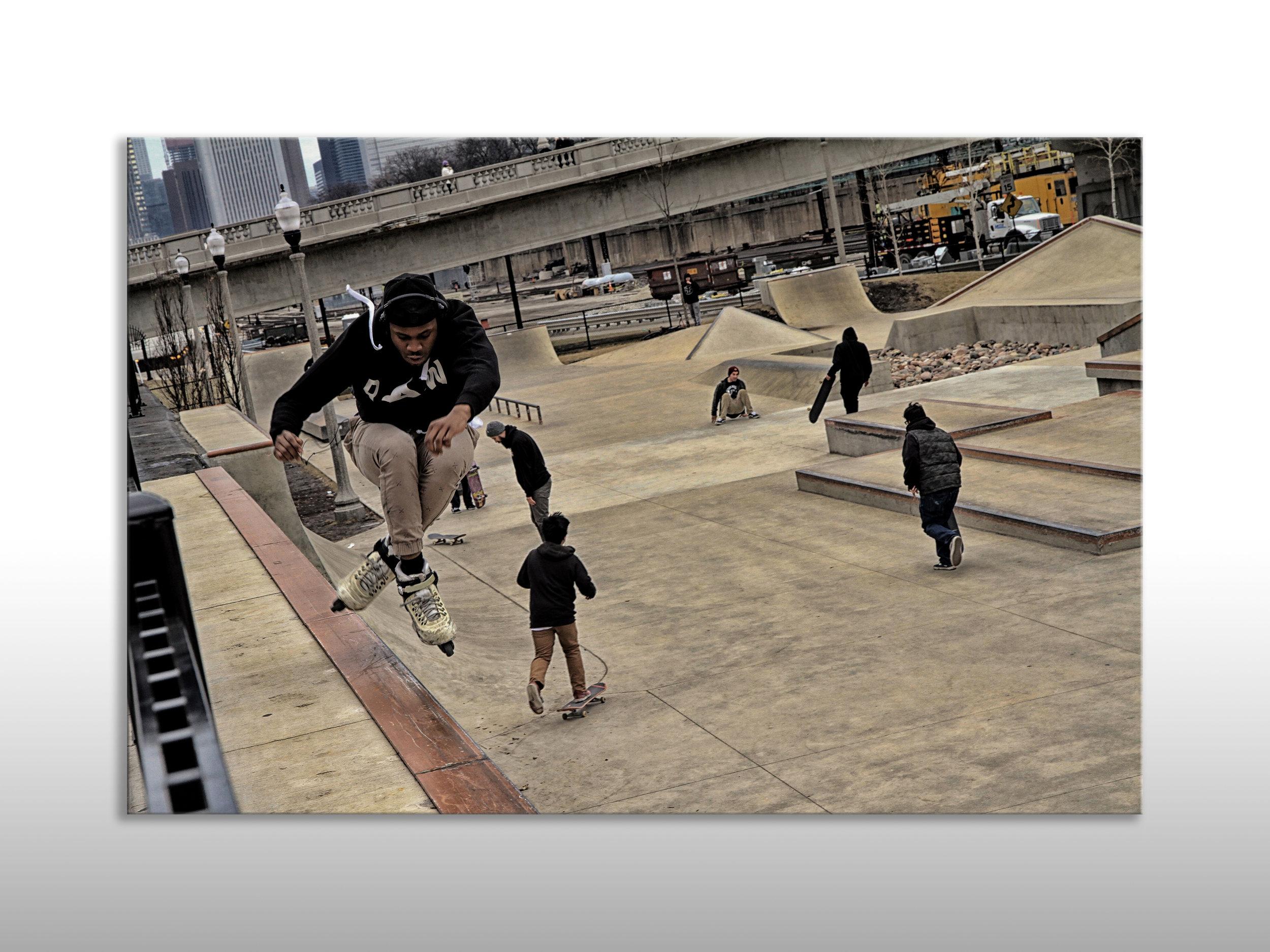 Skate Park 1.jpg