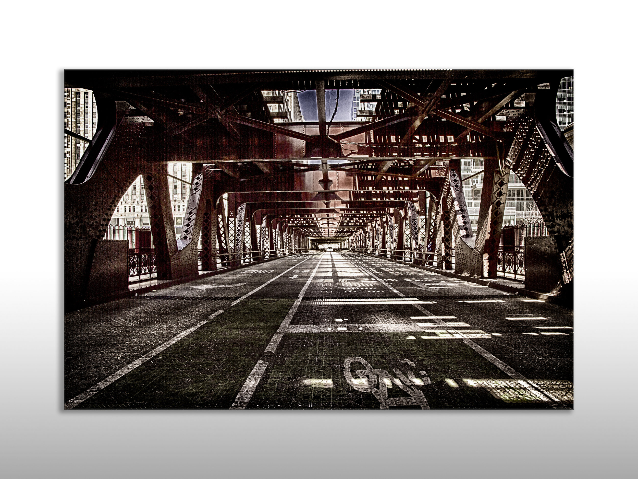 Wells St Bridge.jpg