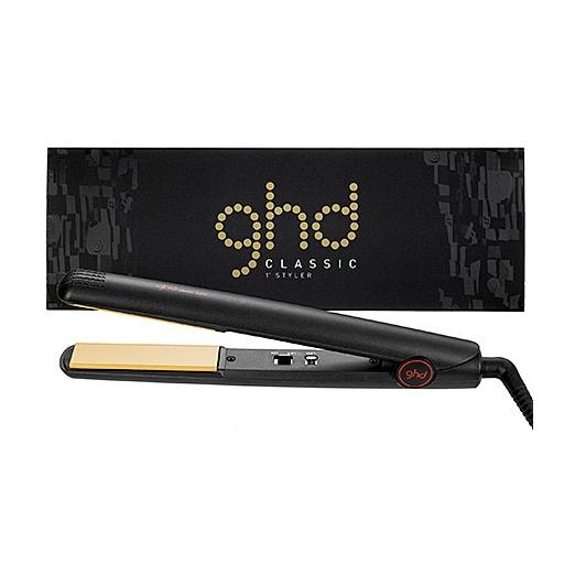 ghd-classic-styler-ceramic-hair-straightener.jpg