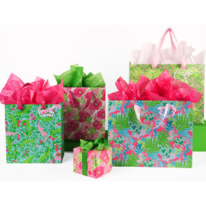 Lilly Pulitzer Gift With Purchase