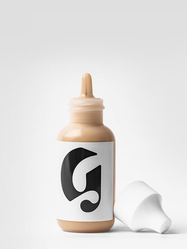 Glossier Skin Tint