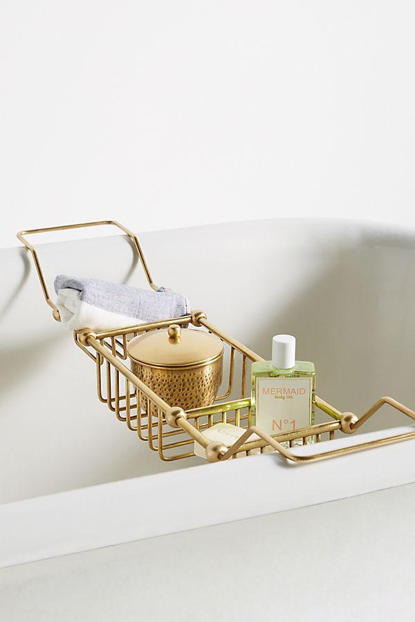 Maison Storage Bath Cady