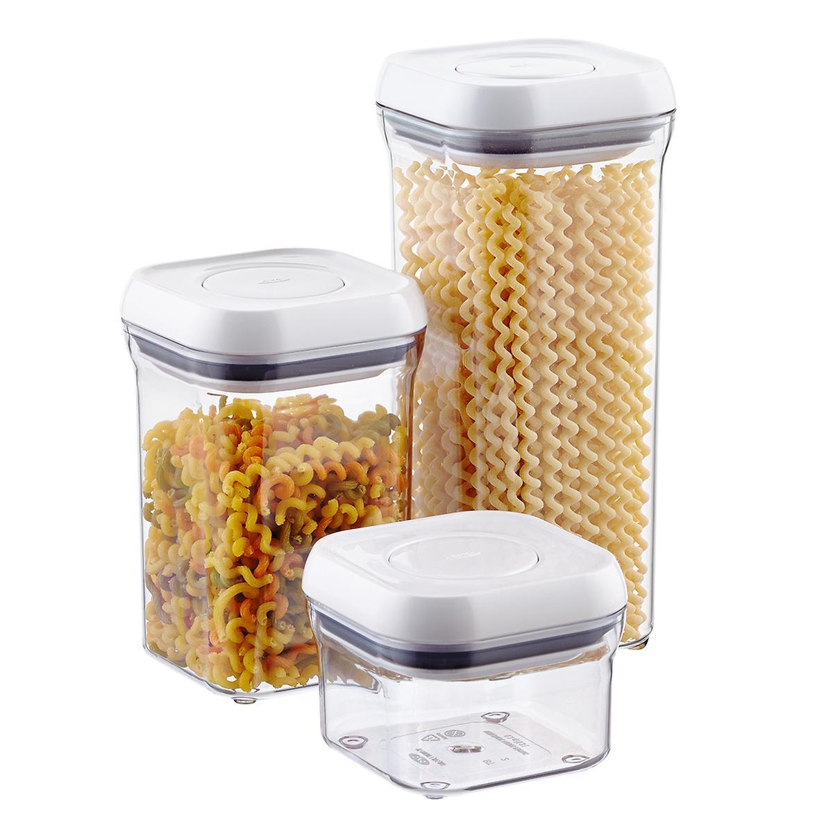 OXO Food Storage