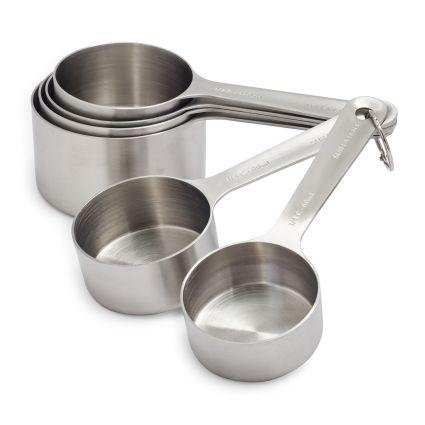 Sur La Table measuring cups