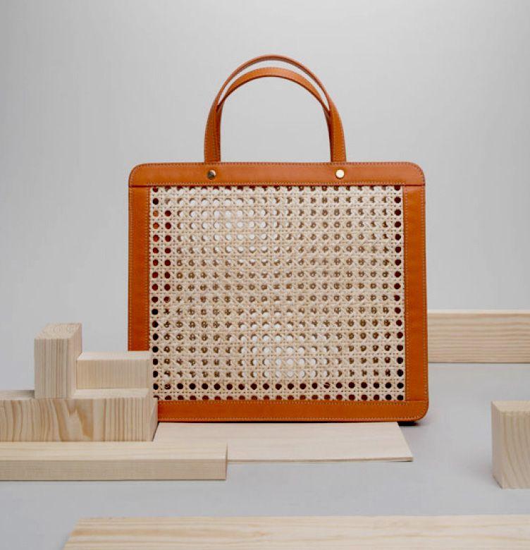 Palmgrens Bag
