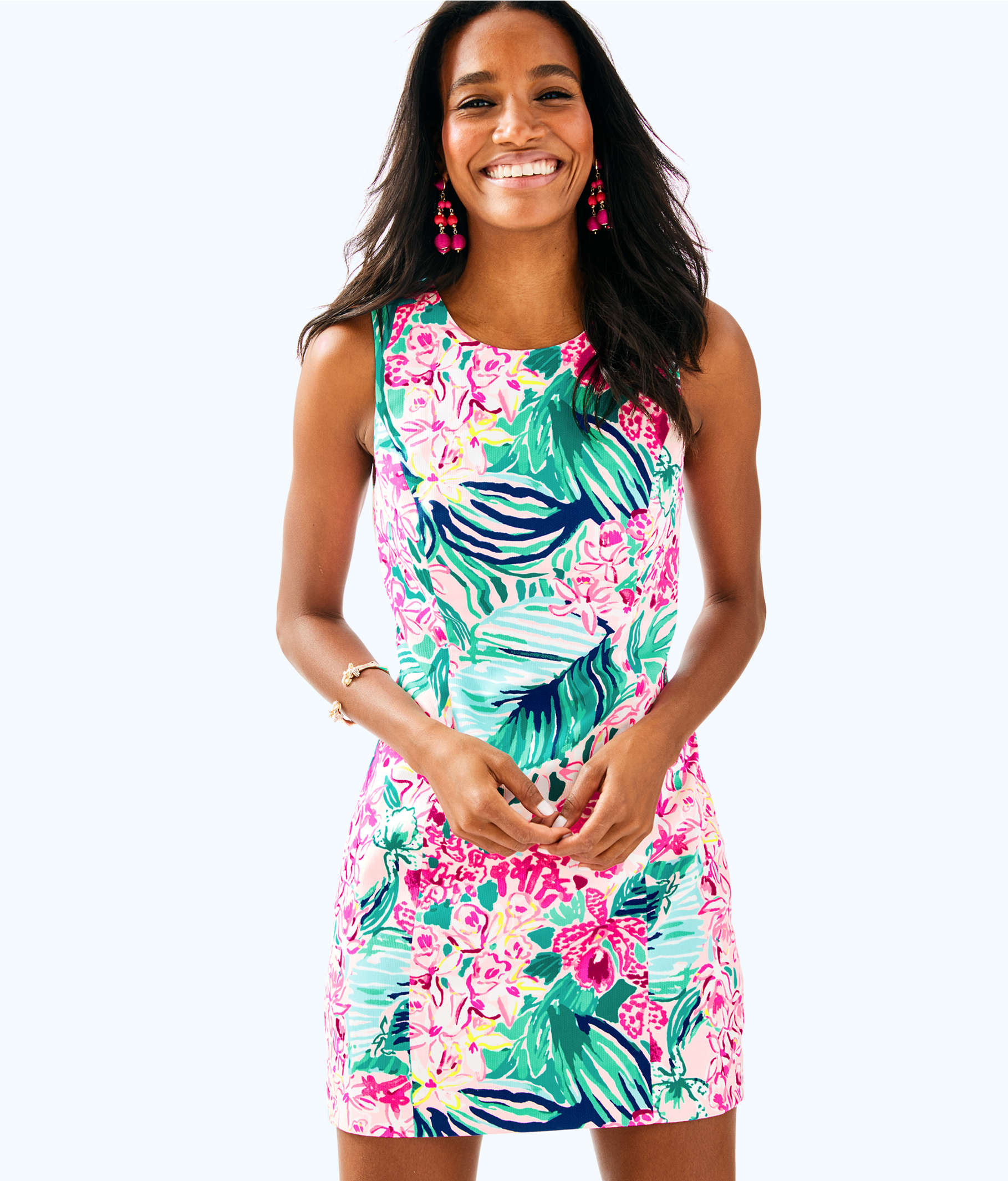 Lilly Pulitzer Mila