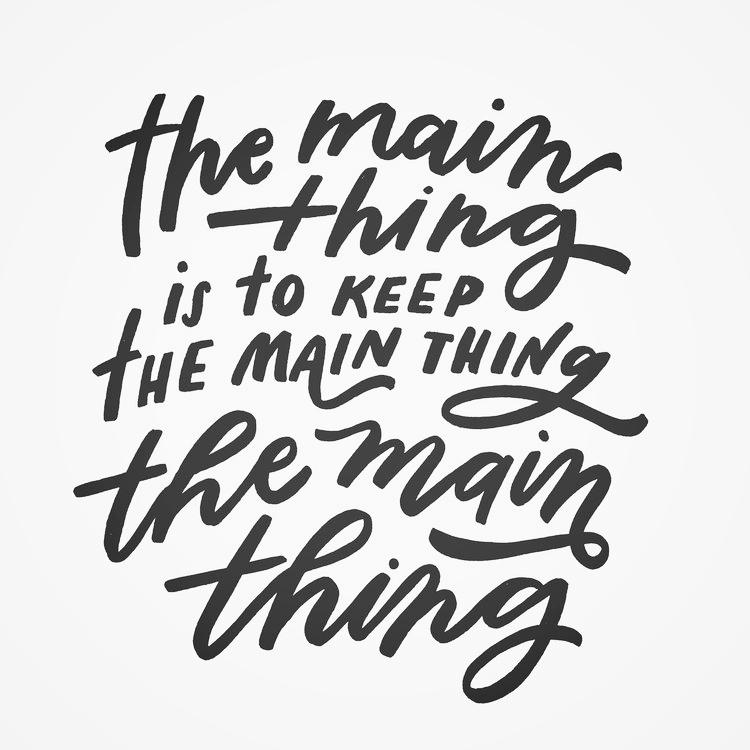 keepthemainthing.jpg
