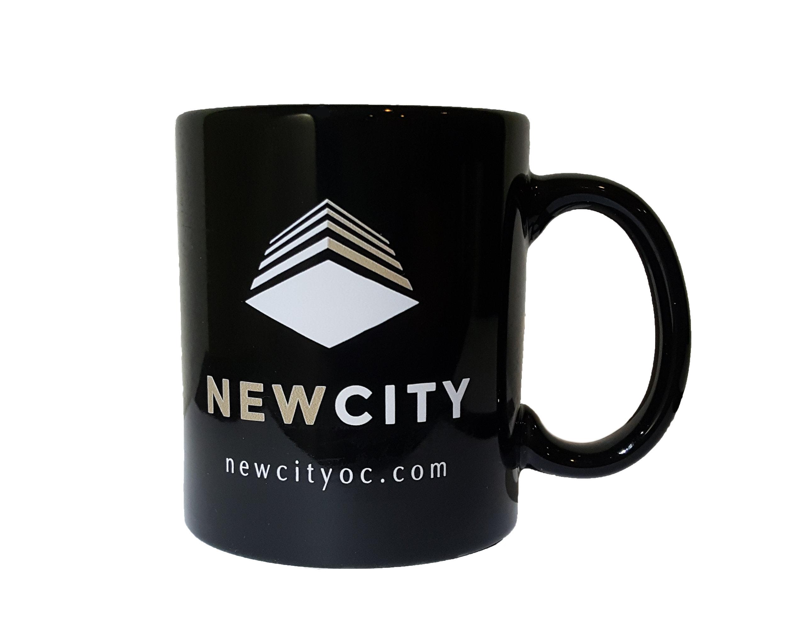 black_newcity_mug.jpg