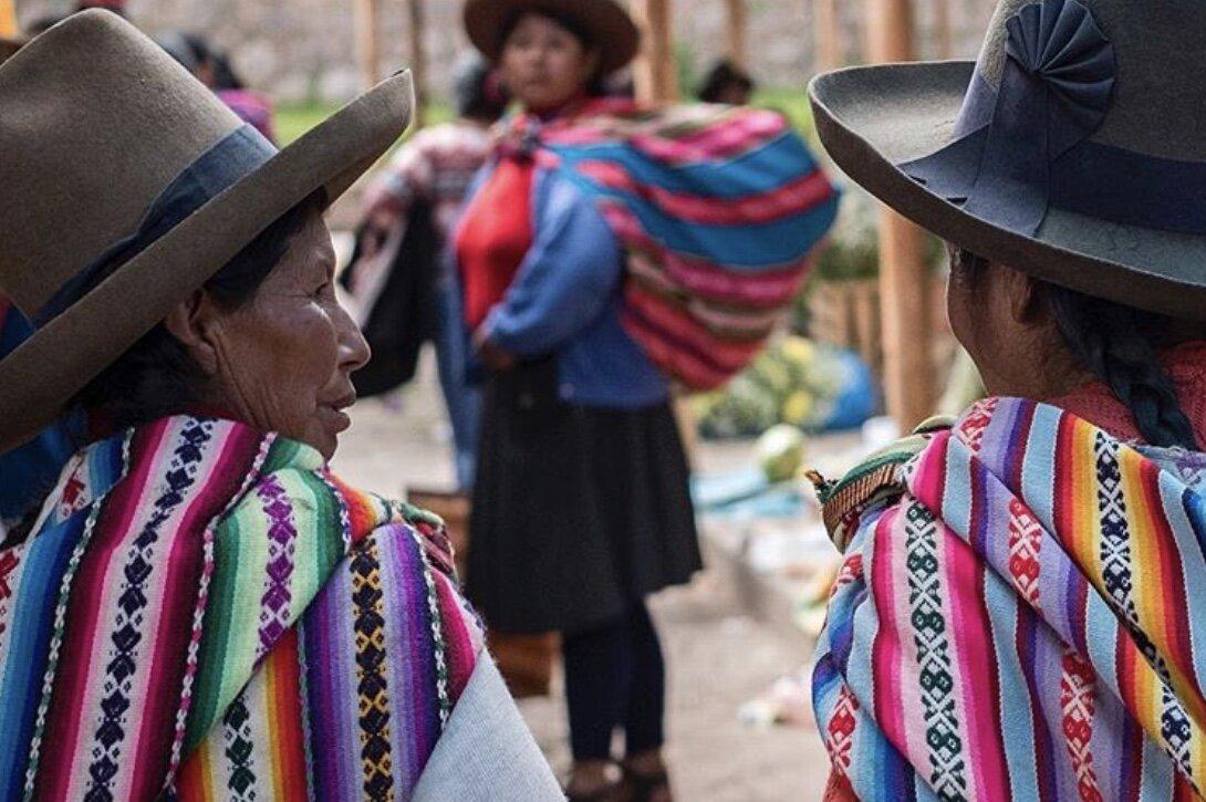 quechuamarket.jpg