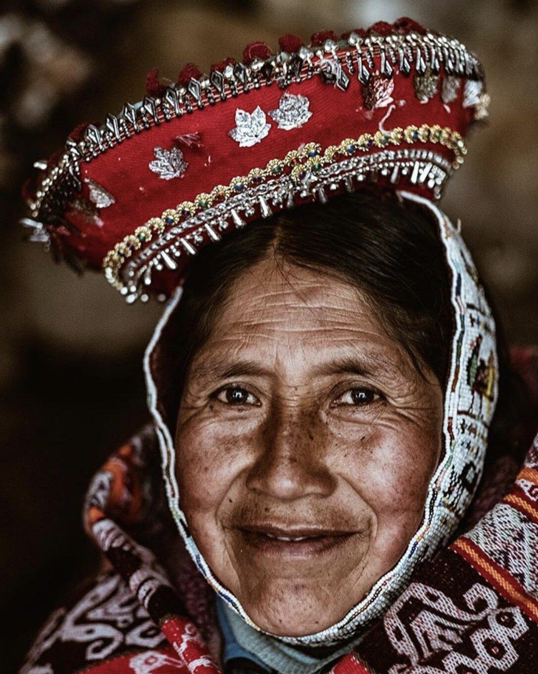 quechua lady.jpg