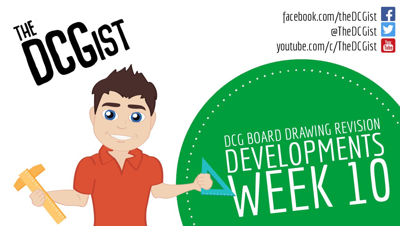 PS_Template_Blog_Post_Developments.png