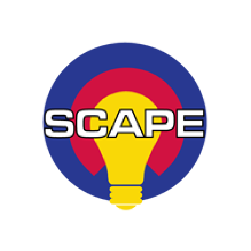 SCAPE  prepares Southwest Colorado companies to grow by connecting them with advisers and funding.