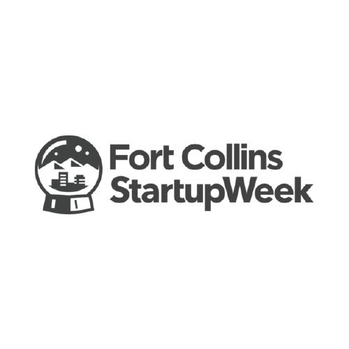 Fort CollinsStartup Week  is a free, five-day celebration of our community that builds momentum and opportunity around entrepreneurship.