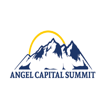 Angel Capital Summit  is a two-day celebration of startups, investors and big ideas, with 300-400 participants.