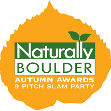 Naturally Boulder  has been a catalyst for Colorado's dynamic natural products community and companies for more than a decade