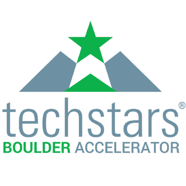 Techstars Boulder  creates a family of entrepreneurs to travel with you on the inevitable ups and downs of the startup journey. Amazing mentors help founders take their businesses to the next level.