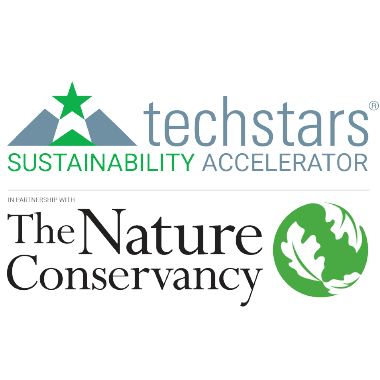 The Techstars Sustainability Accelerator , in partnership with The Nature Conservancy, is seeking for-profit entrepreneurs that can rapidly scale to address global issues around food and water.