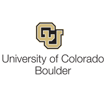 University of Colorado Boulder  mission is to directly affect Colorado communities through collaborative research.