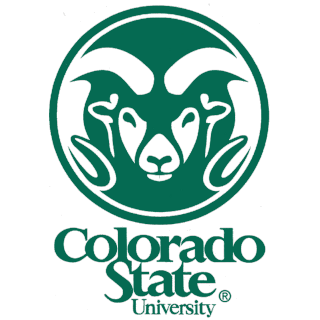 Colorado State University  diverse backgrounds, cultures, and experiences strengthen the community. It focuses on practical solutions for today and tomorrow.