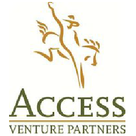 Access Venture Partners  invests in early stage technology companies with a passion for helping entrepreneurs build phenomenal fast growing businesses.