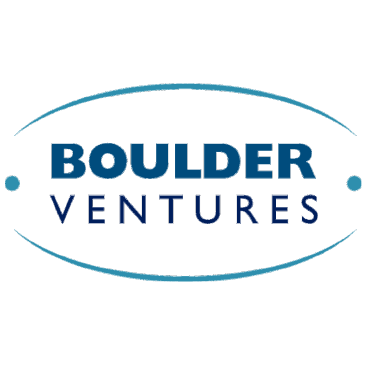 Boulder Ventures  is a capital firm, investing in two distinct geographies, leveraging decades long relationships with proven serial entrepreneurs.