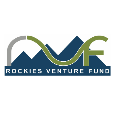 Rockies Venture Fund  aims to create value for investors by identifying and investing in high potential early stage companies.