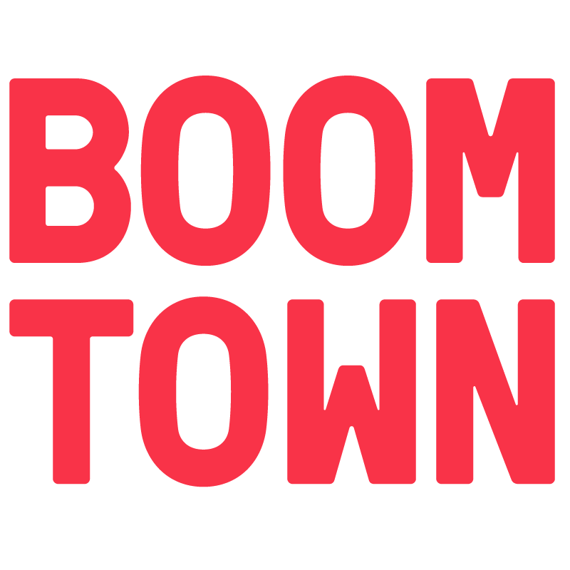 Boomtown  strives to be the world's most innovative and effective start up accelerator. All of this is centered within Boulder.