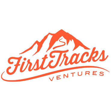 FirstTracks Ventures  finds and support entrepreneurs that have both the internal and external capacity and subject matter expertise to break the status quo.