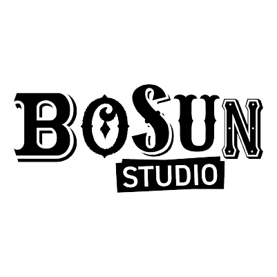 Bosun Studio  will select teams to take part in a mentored growth investment program in Denver, Colorado. Each startup will receive a multi-faceted immersion for product design and development.