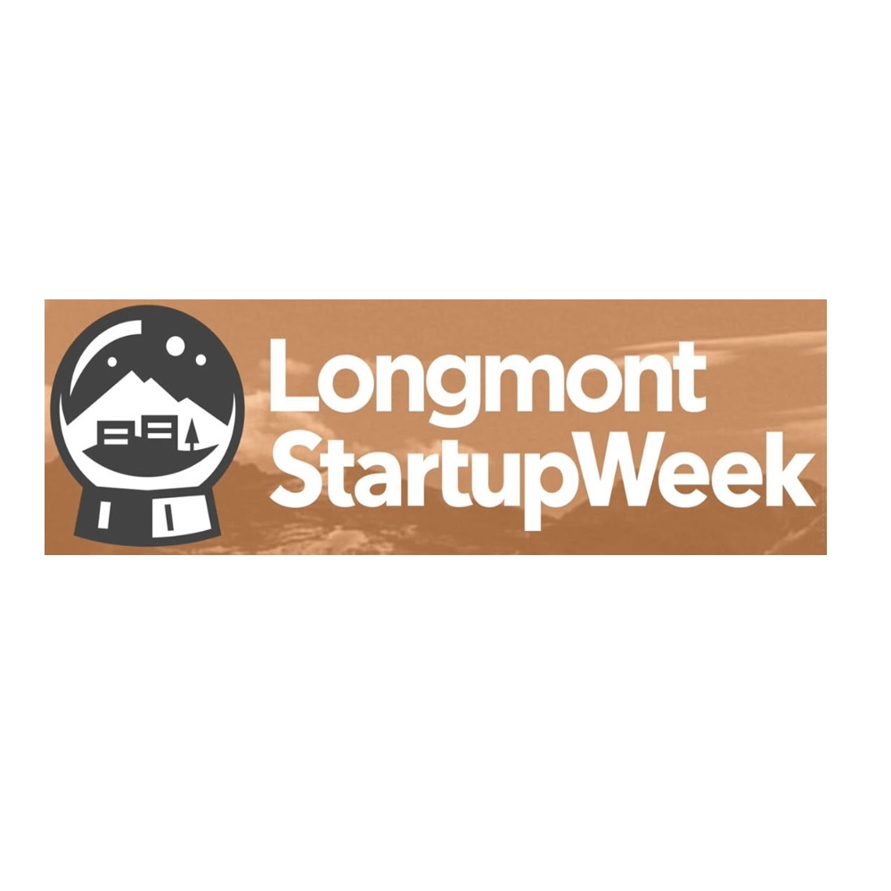 Longmont Startup Week  spans over the course of five days, multiple networking events, panels, fireside chats, and guest speakers will be hosted at unique venues.
