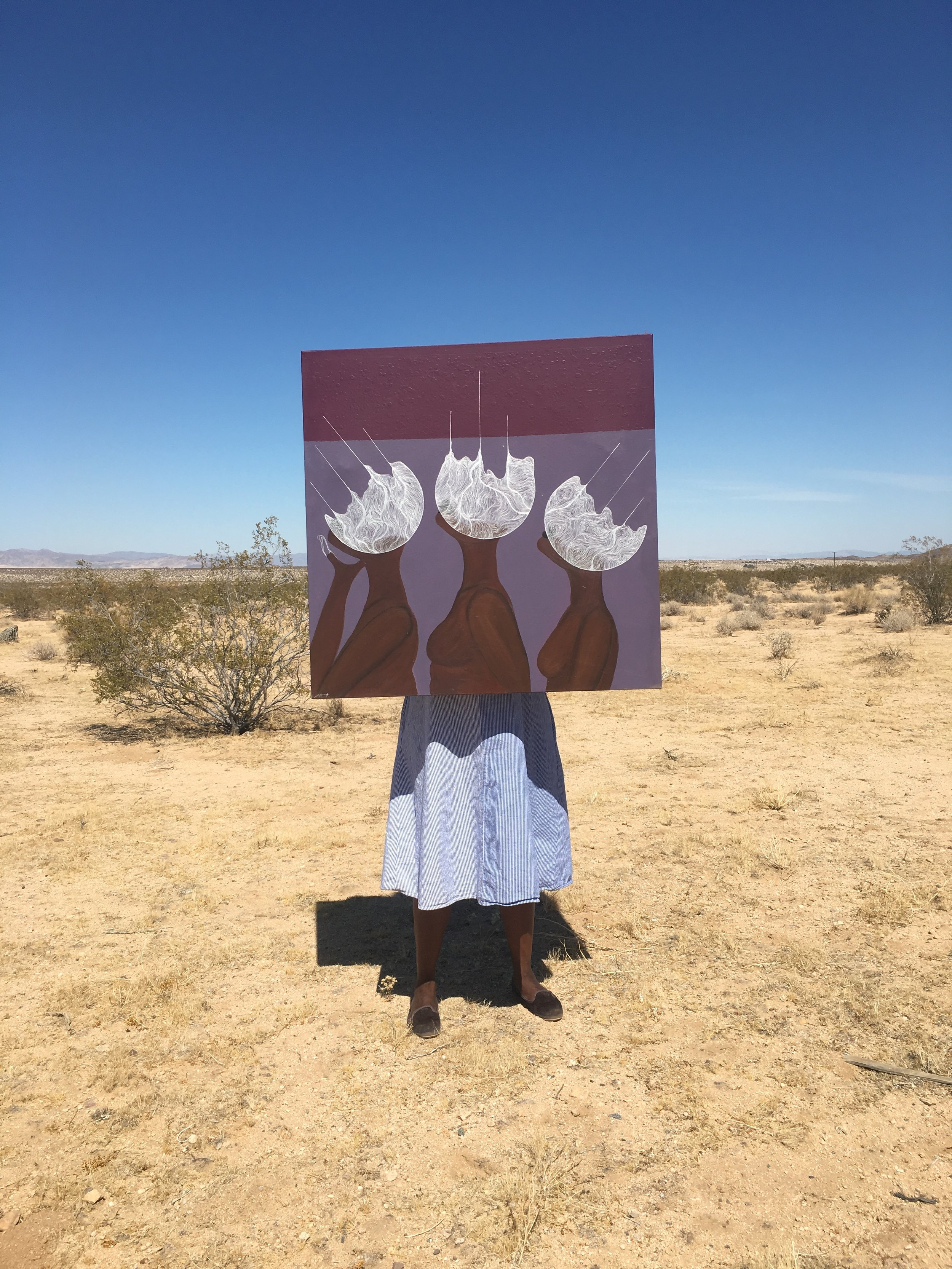 ART - COMING SOON