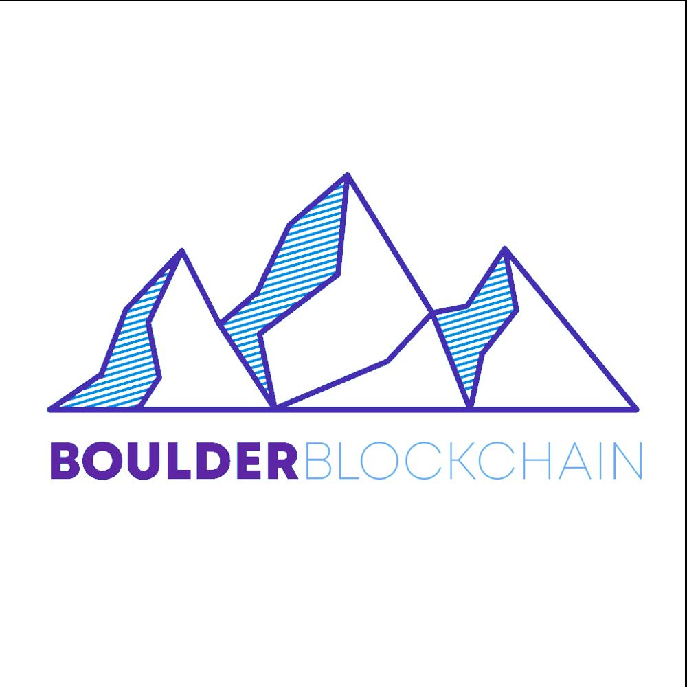 Boulder Blockchain