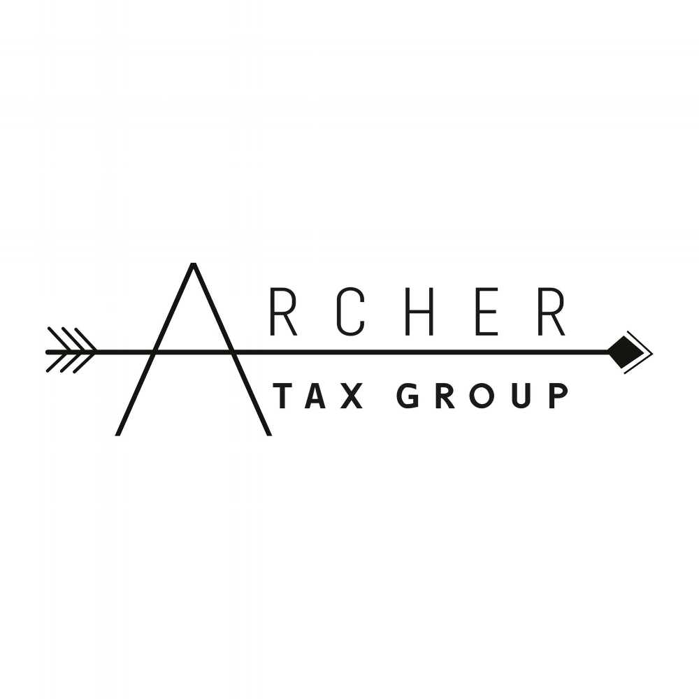 Archer Tax Group