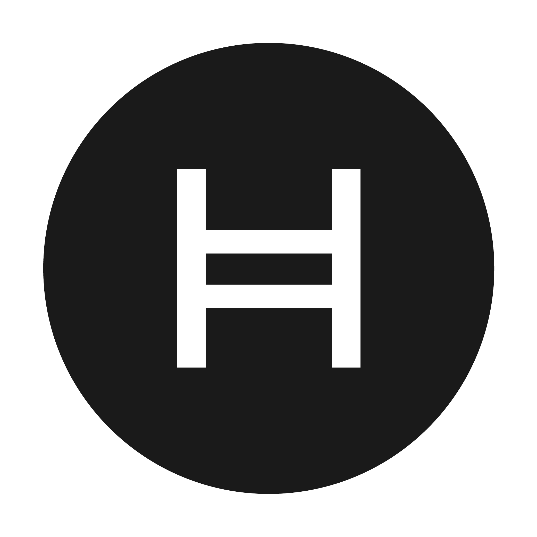 Hashgraph Colorado