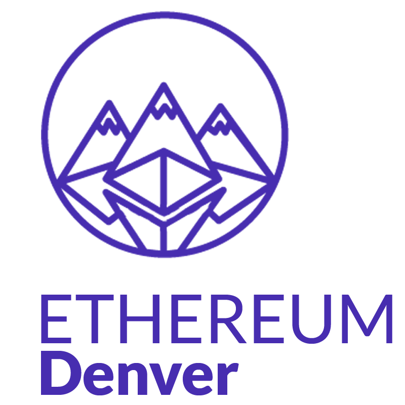 Ethereum Denver