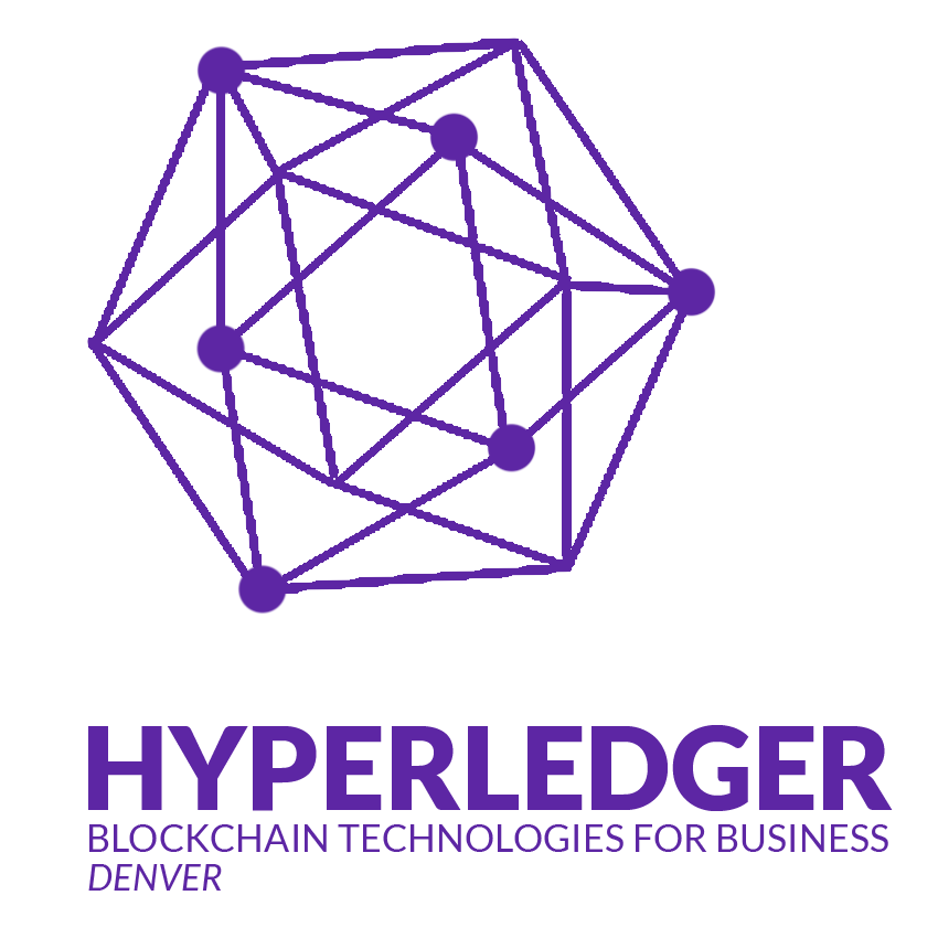 Hyperledger Denver