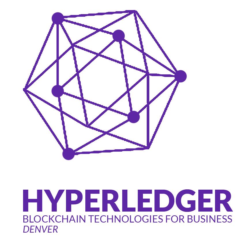 Hyperledger Denver
