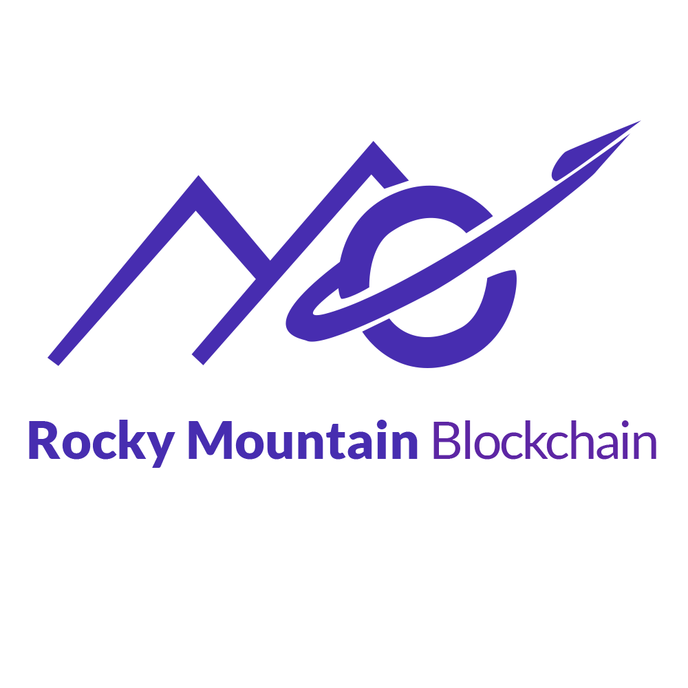 Rocky Mountain Blockchain