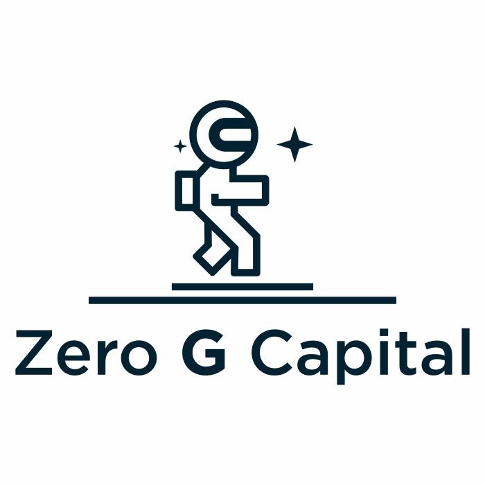 Zero G Capital
