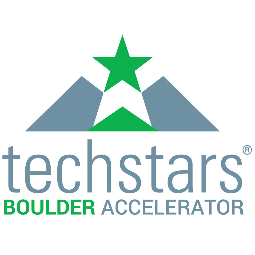 Techstars Boulder
