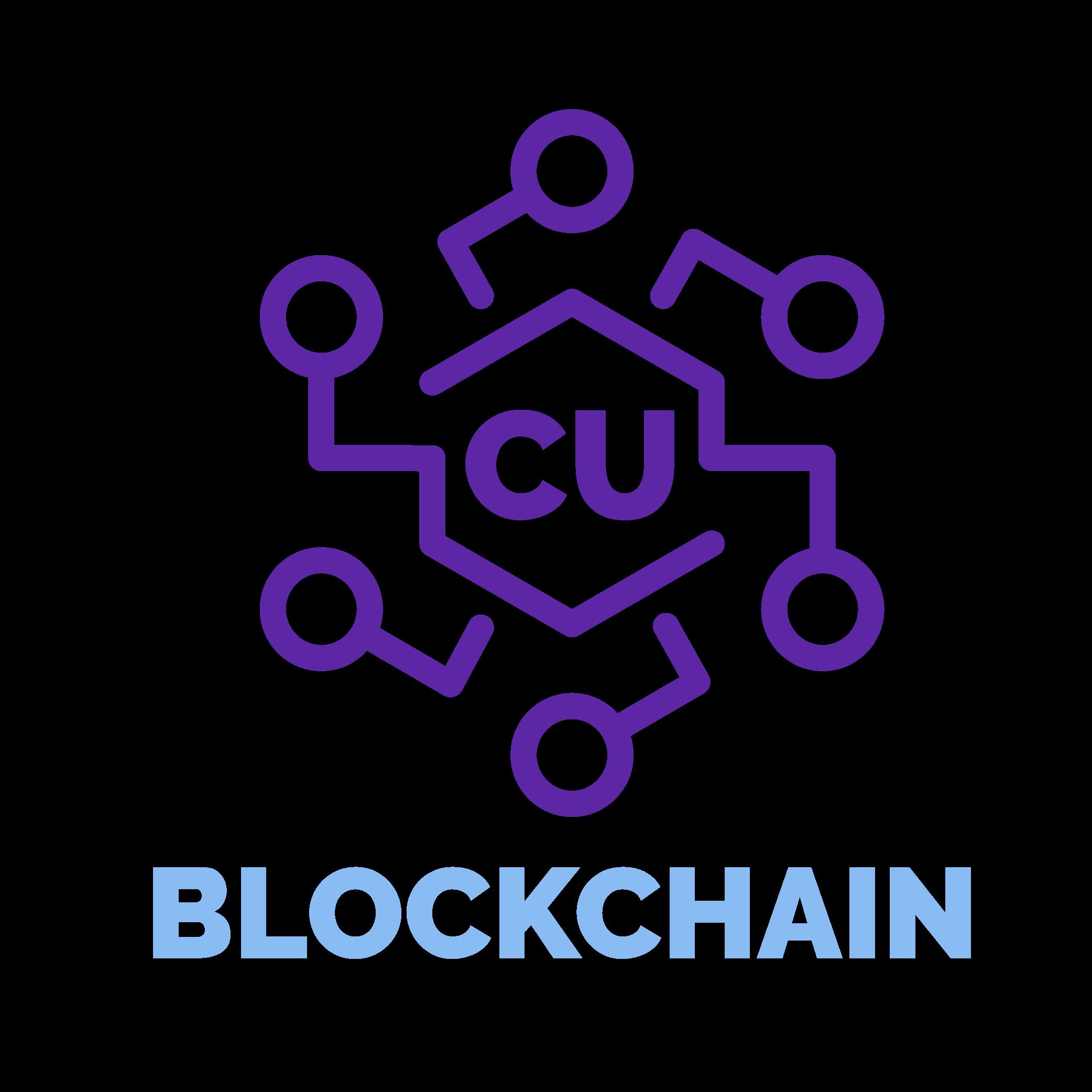 CU Blockchain