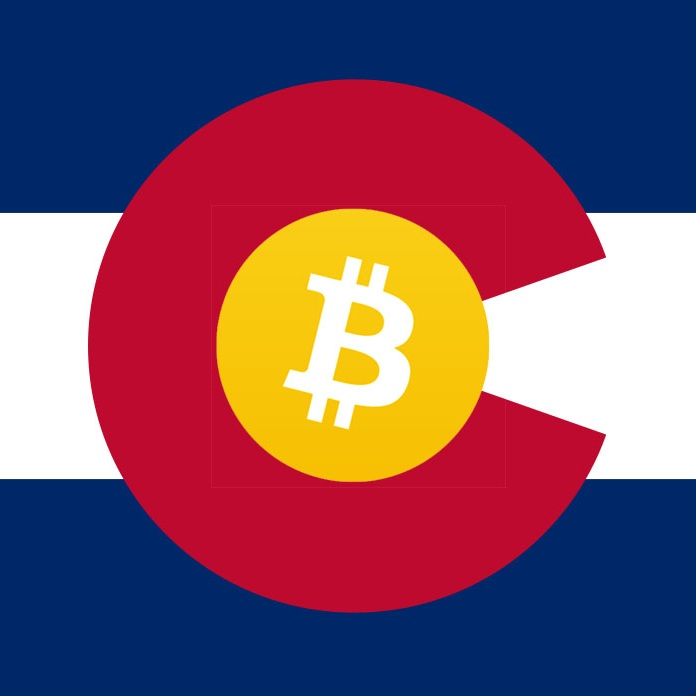 Colorado Crypto Club