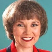 Theresa Szczurek
