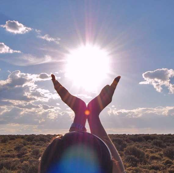 sun-shine.jpg